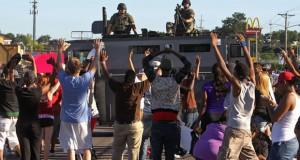Algoritmi di Ferguson – di Antonio Tursi