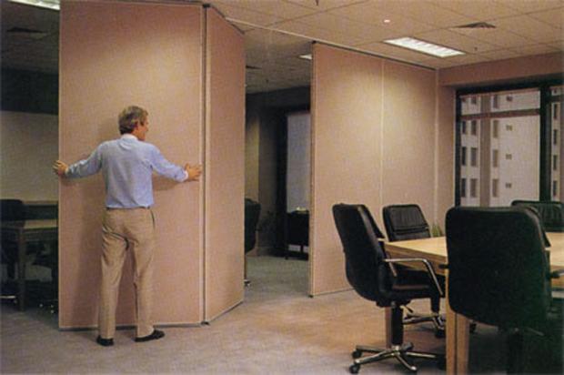Pareti Fotografie : Le pareti mobili sono immobili? di marco ermentini