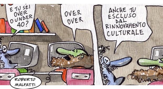 Le Vignette di Roberto Malfatti (138)
