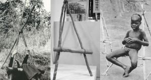 #PRESSTLETTER#CRONACHE E STORIA – NOVEMBRE 1964 – di Arcangelo Di Cesare