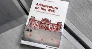 ARCHITECTURE ON THE WEB. A critical approach to communication – di Giulia Mura