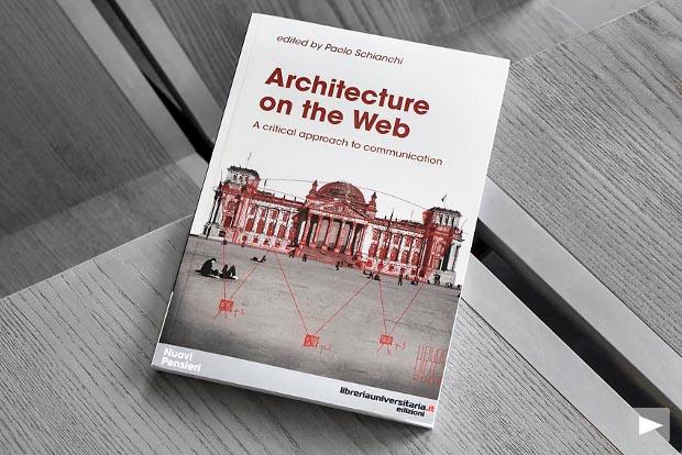 architecture schianchi