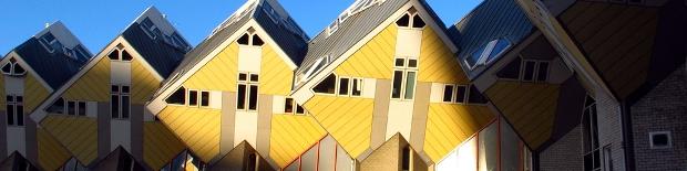Cube-houses1