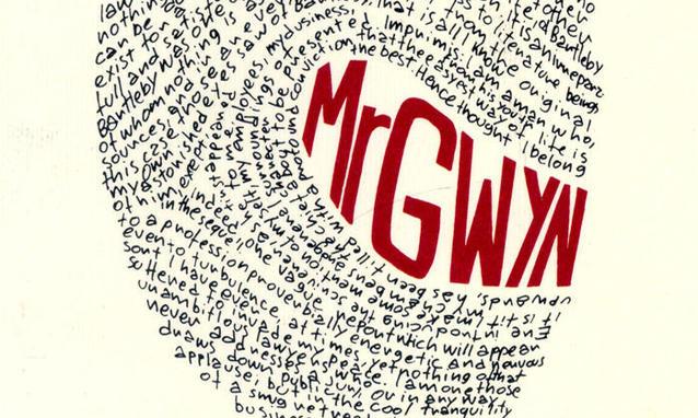 Mr-Gwyn-particolare-della-grafica-di-copertina-con-il-titolo-contornato-da-un-brano-di-Bartleby-lo-scrivano-di-Melville_h_partb