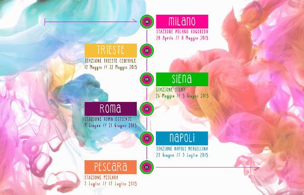 INCHIOSTRO_Timeline-1
