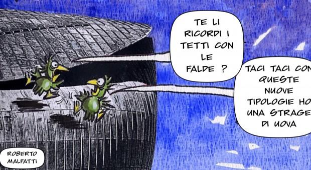 Le Vignette di Roberto Malfatti 150