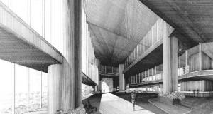Il nutrimento dell'architettura [4] – di Davide Vargas