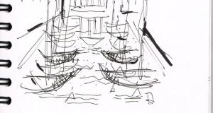 Il nutrimento dell'architettura [2] – di Davide Vargas
