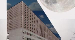 Il nutrimento dell'architettura [7] – di Davide Vargas