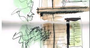 Il nutrimento dell'architettura [5] – di Davide Vargas