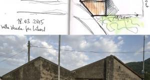 Il nutrimento dell'architettura [9] – di Davide Vargas