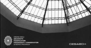 Tanti architetti messi in fila ma non solo – di Alessandra Muntoni