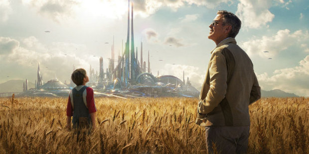 tomorrowland-trailer-poster-2015-movie-george-clooney