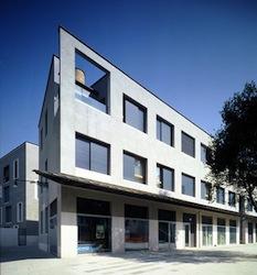 ER007-Edif.A2-A3