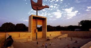 Misurare, cioè Le Corbusier – di Alessandra Muntoni