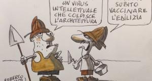 Le Vignette di Roberto Malfatti 154