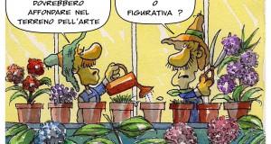Le vignette di Roberto Malfatti 155