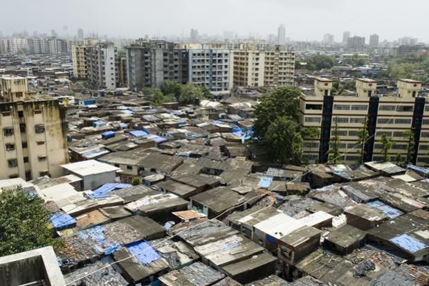 150930_slum