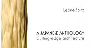 Pensare architettura nel Giappone – di Alessandra Muntoni