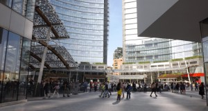 Parliamo di Roma? Meglio parlare di Milano – di Alessandra Muntoni