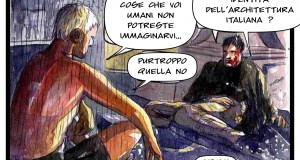 Le Vignette di Roberto Malfatti 158