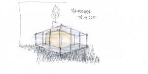 Il nutrimento dell'architettura [19] – di Davide Vargas