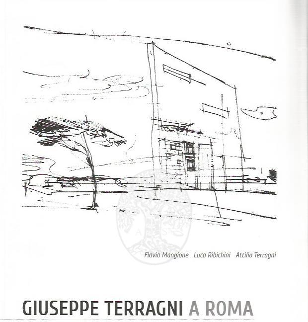 giuseppe_terragni_a_roma_catalogo_della_mostra