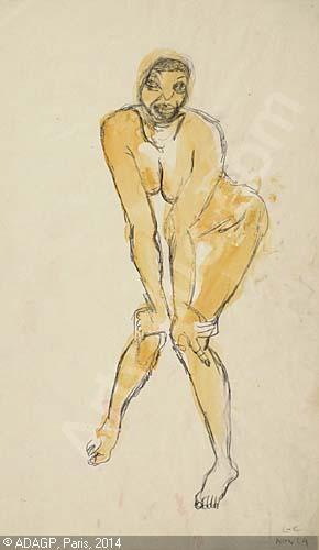 le-corbusier-charles-edouard-j-josephine-baker-1945099
