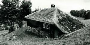 La dura vita del campeggiatore: Wittgenstein, Heidegger e altro