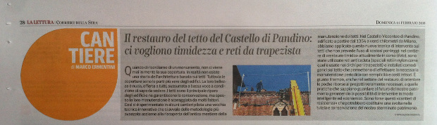 Corriere 14.2.2016