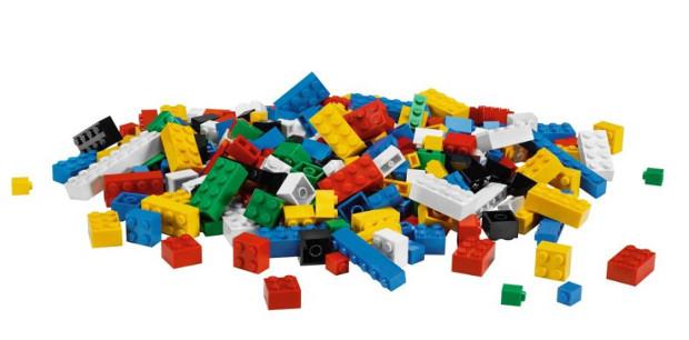 LEGO-810x400