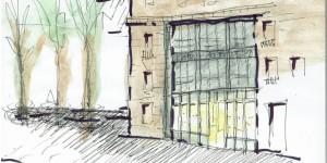 Il nutrimento dell'architettura [26] – di Davide Vargas
