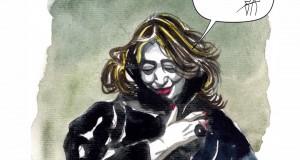 Le Vignette di Roberto Malfatti 167