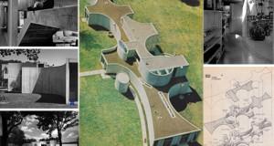 #PRESSTLETTER#CRONACHE E STORIA – MARZO 1966 – di Arcangelo Di Cesare
