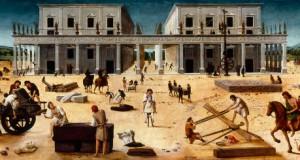 Aforismi ristrutturati 928 – 932 – di Diego Lama
