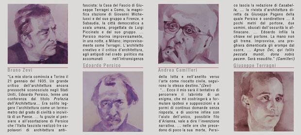 2_brochure_retro_sabaudia