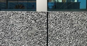 Il nutrimento dell'architettura [33] – di Davide Vargas