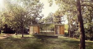 PROGETTO FINALISTA – Young Italian Architects 2016 – CLAB ARCHITETTURA