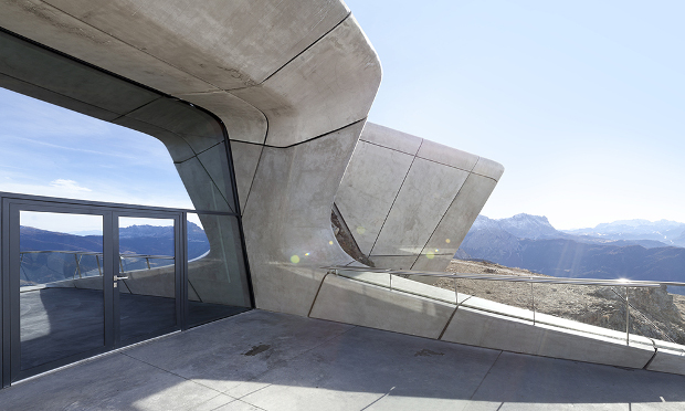 Finetodesign_MMM-Messner-Mountain-Museum_0WW