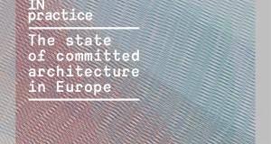 IN practice: lo stato dell'architettura impegnata in Europa