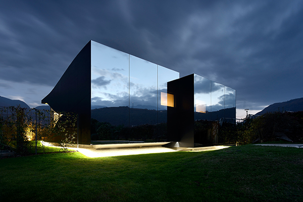 PeterPichlerArchitecture_3
