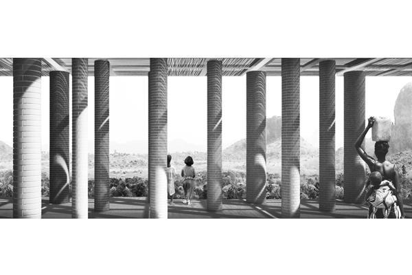 Pietro Colonna Architect_3