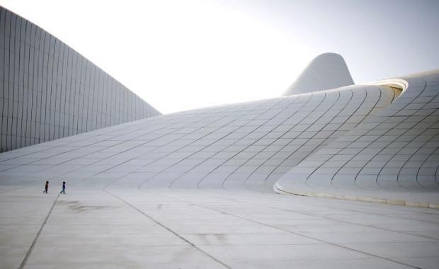 il-silenzio-dell-architetturaorig_main