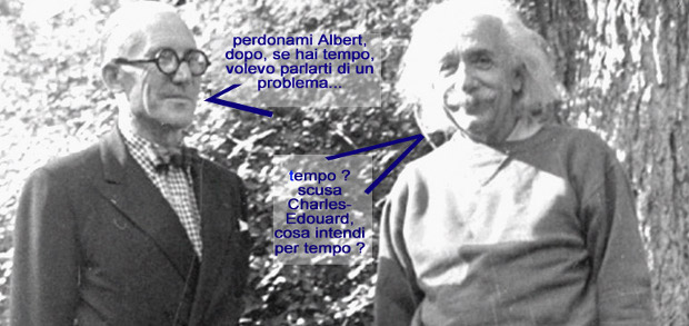 le_corbusier_albert_einstein copy
