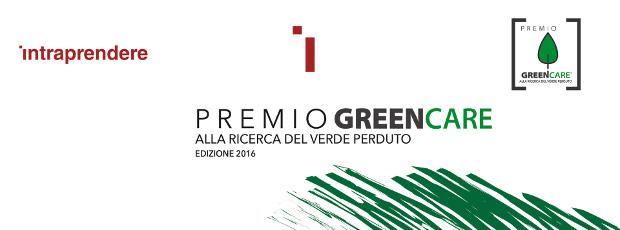 01_FB_GreenCare