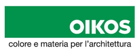 logo-Oikos-770x533px - Copia - Copia