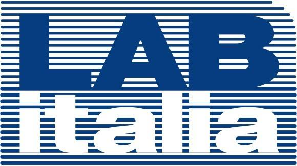 logo_LABitalia