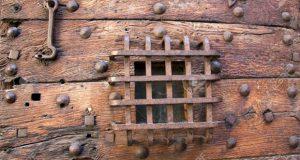 Aforismi ristrutturati 953 – 957 – di Diego Lama
