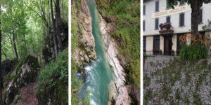 Nature, Art & Habitat Residency (NAHR) programma di residenza estiva in Val Taleggio 2016