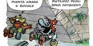 Le Vignette di Roberto Malfatti 168